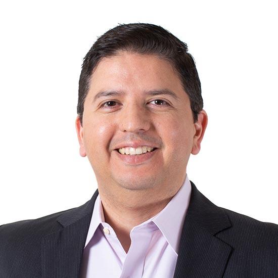 Cruz Moreno