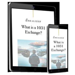 1031ExchangeeBookCover-Square-250-OptionA-0603