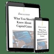 CapitalGainseBookCover-Square-250-OptionA-0706