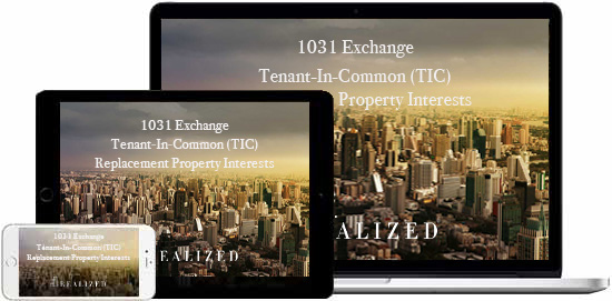 Devices-Display-Ebook-TIC