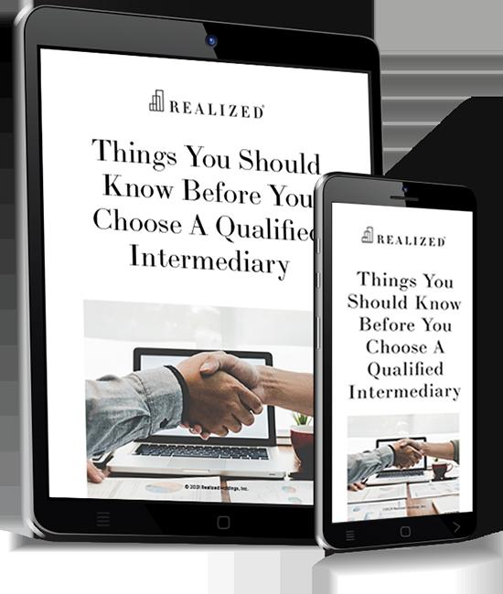 QI ebook cover