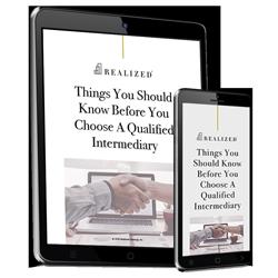 QIeBookCover-Square-250-OptionA-0805