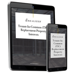 TICeBookCover-Square-250-OptionA-0706