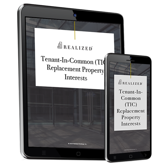 tic-ebook-cover-devices-1