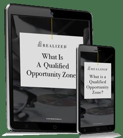qoz-ebook-ipad-iphone-v2-web