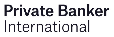 Private Banker International