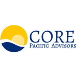 CORE Pacific Advisors