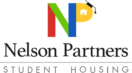 Nelson Partners