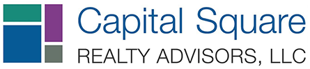 Capital Square Realty Advisors