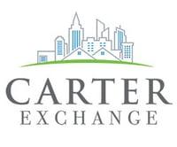 carter-exchange