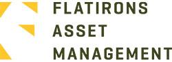 Flatirons Asset Management