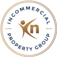 InCommercial Property Group