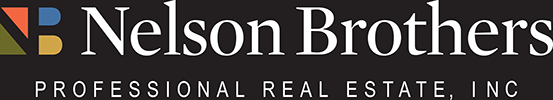 Nelson Brothers Real Estate