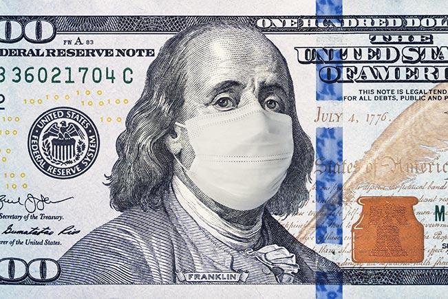 100-dollar-bill-ben-franklin-face-mask-IS-1210689410