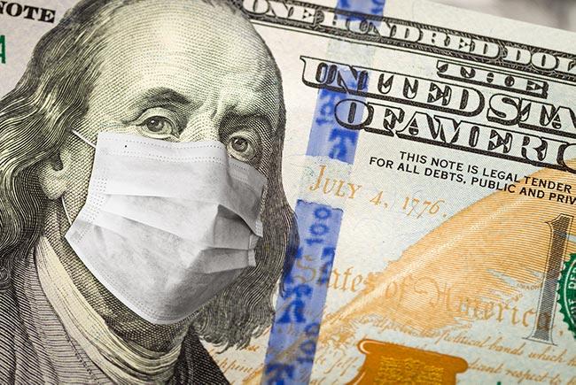 100-dollar-bill-benjamin-franklin-face-mask-IS-1210633302