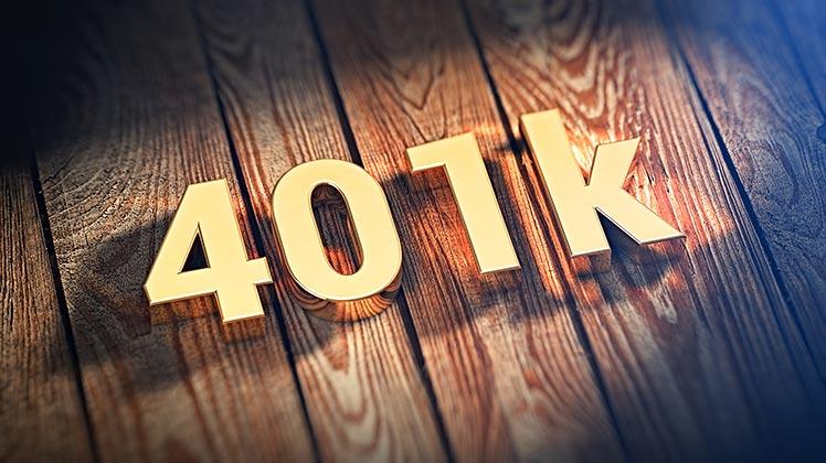 401-k-wood-IS-531319652