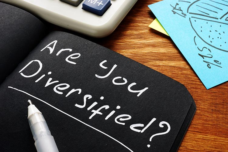 are-you-diversified-IS-1199165257
