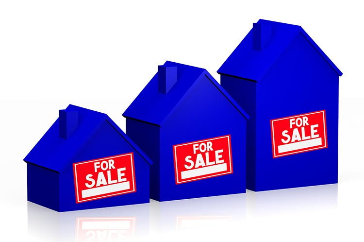 blue-house-sale-IS-538447832