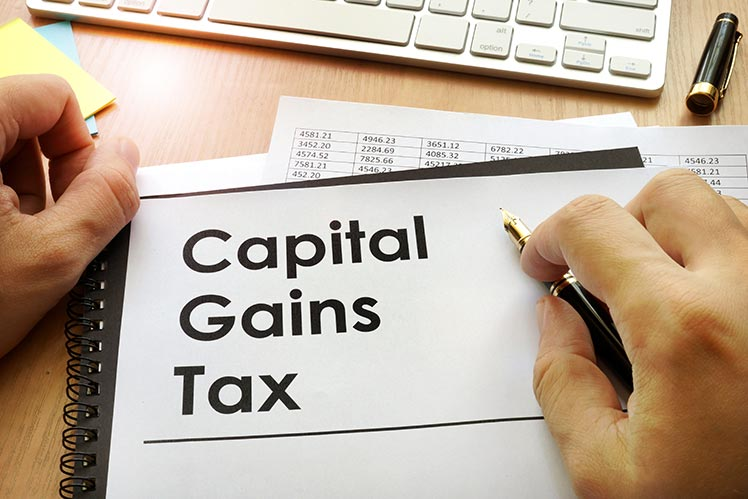 capital-gains-tax-IS-843242398