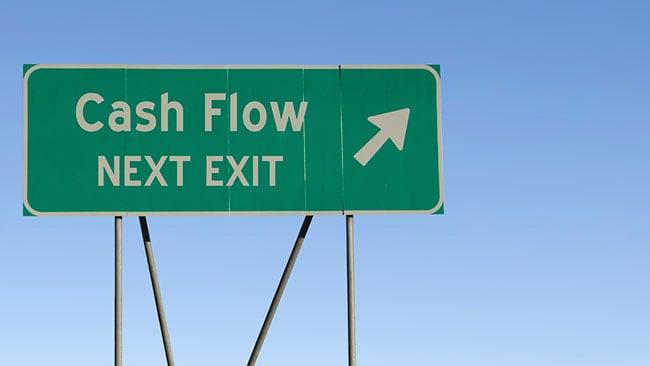 cash-flow-exit-sign-optimized-is524027534