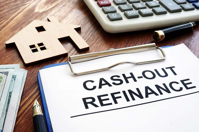 cash-out-refinance-optimized-is1128492060