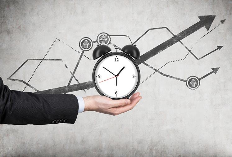 clock-arrow-hand-IS-497753144