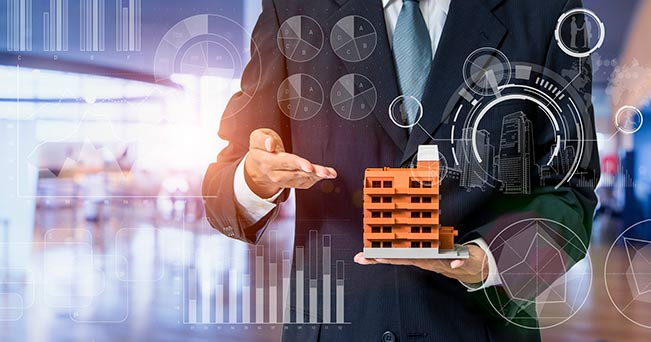 construction-investing-orange-building-IS-1168105738