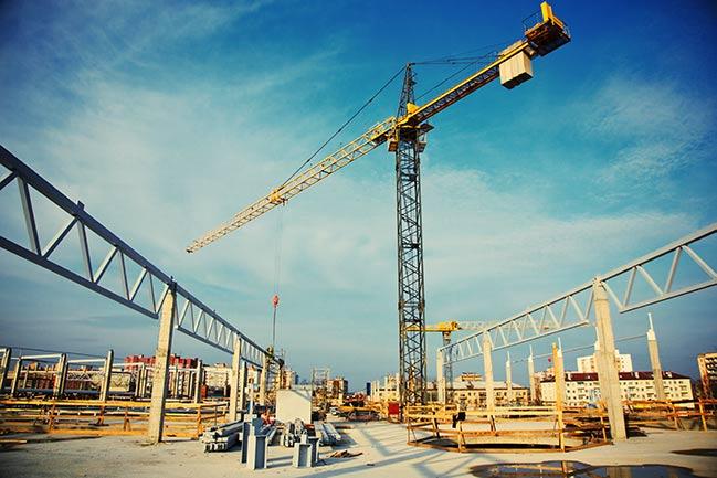 cranes-construction-AS-63181133