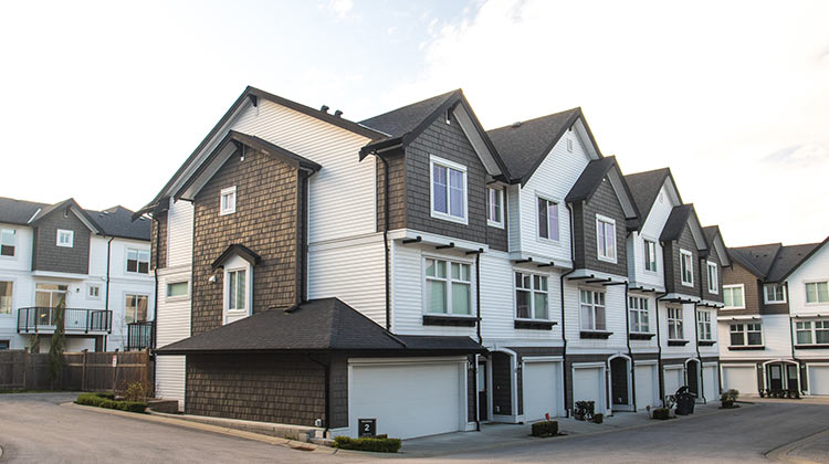 grey-white-townhome-IS-1060816172
