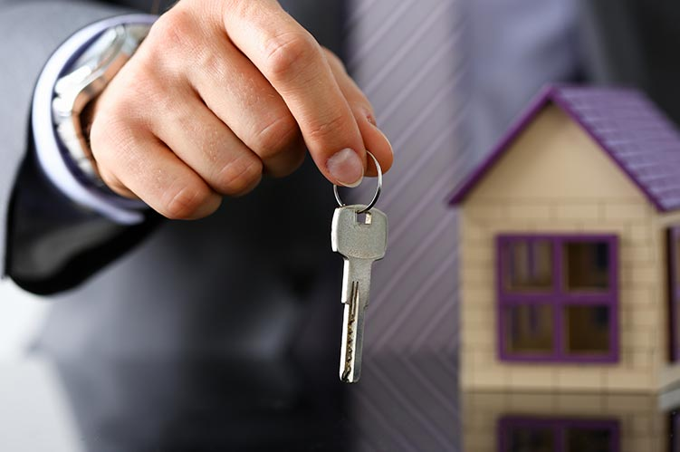 handing-key-house-IS-1127306145