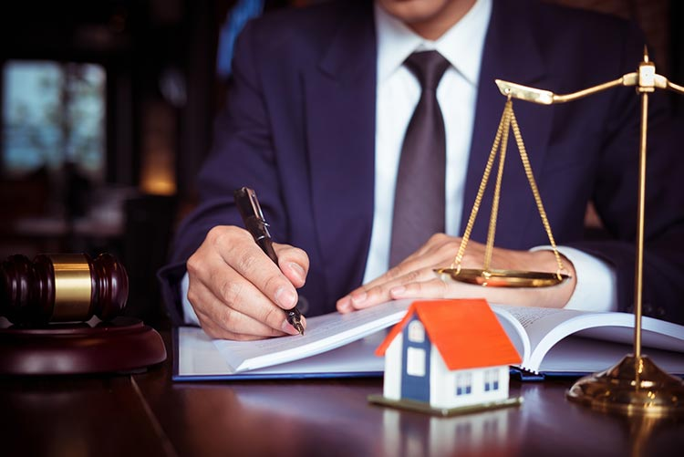 house-lawyer-suit-IS-1189048946