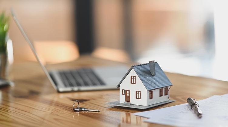 house-pen-key-IS-1193457516
