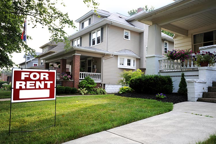 house-rent-sign-IS-155700839