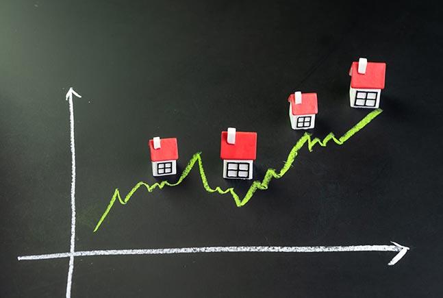 houses-chart-trending-IS-1159806559