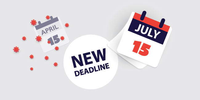 july-15-deadline-extension-IS-1215530333