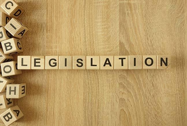 legislation-word-blocks-IS-1154995076