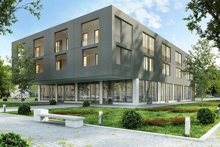 modern-building-park-IS-1157525883