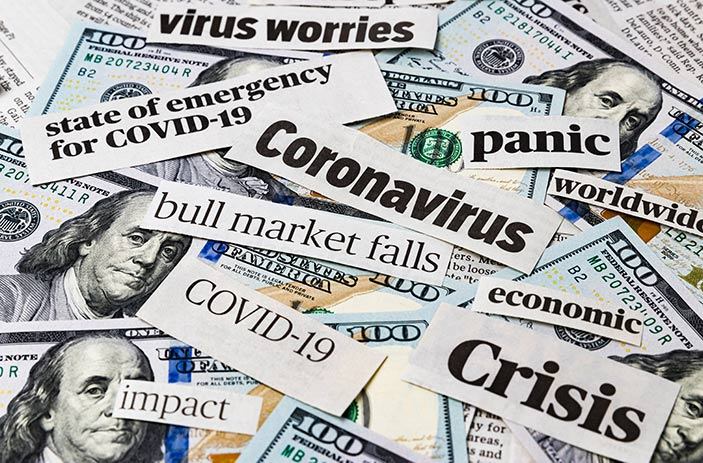 money-coronavirus-economy-franklin-IS-1213521693