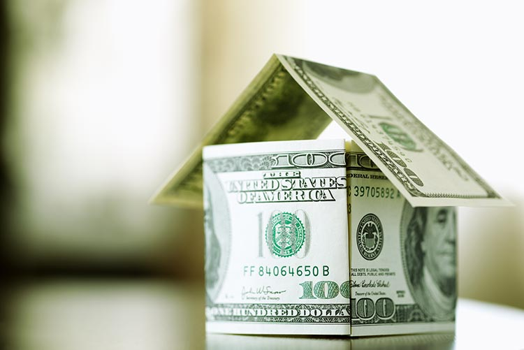 money-made-house-IS-147062618