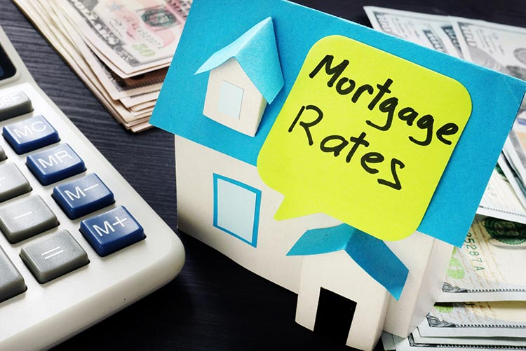 mortgage-rates-house-IS-1007950302