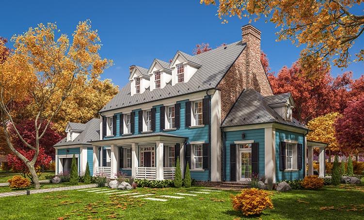 multi-room-house-IS-1257396385