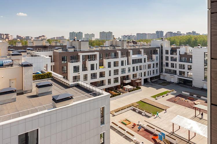 multiple-apt-buildings-IS-1211605260