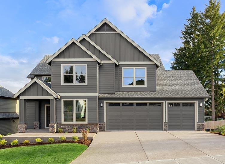 nice-gray-house-IS-1209941784