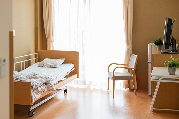 nursing-home-IS-1218890370