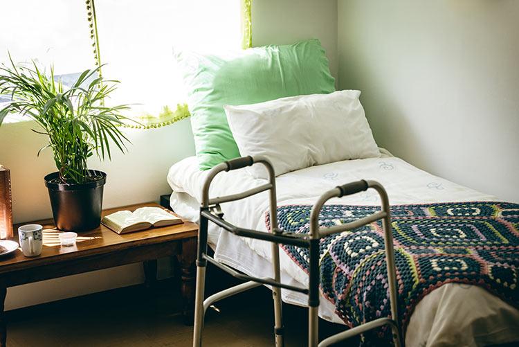 nursing-home-bed-IS-1140146098