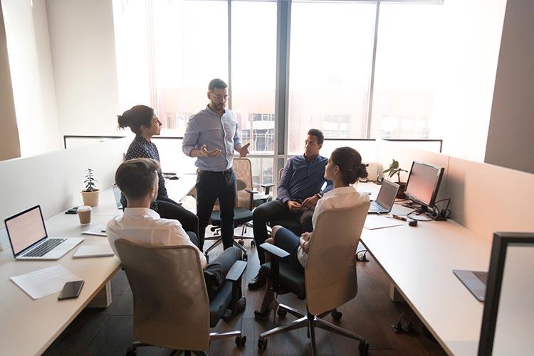 people-meeting-office-IS-1174262820