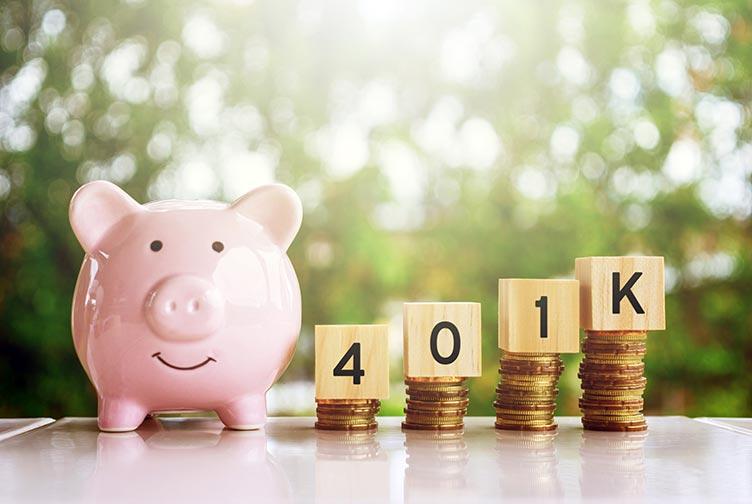 piggy-coins-401k-IS-1089284442