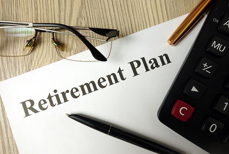 retirement-plan-glasses-IS-1193547020