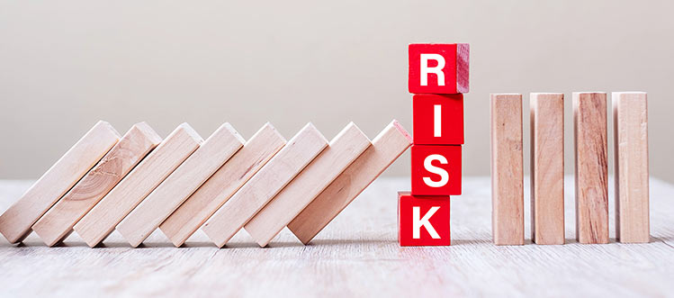 risk-blocks-red-IS-1251725821