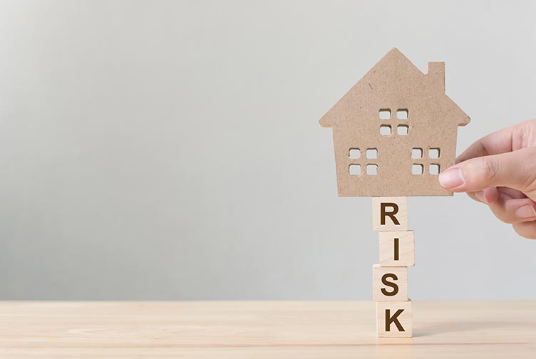 risk-wood-blocks-IS-921443626